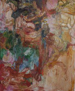 OPD 1/18 av Susanna Nygren