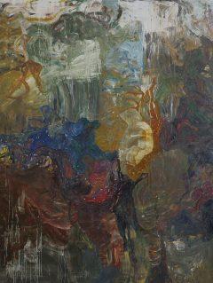 OPD 6/18 av Susanna Salifou Nygren