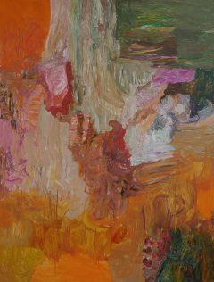OPD 9/18 av Susanna Salifou Nygren