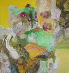 OPD 17 av Susanna Salifou Nygren
